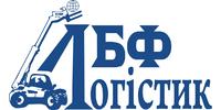 БФ-Логистик
