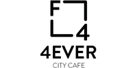 4Ever City Cafe