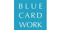 Blue-Card-Work