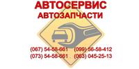 Книженко В.Ю., ФЛП