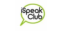 ISpeak Club