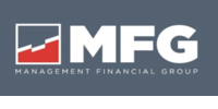 Management Financial Group