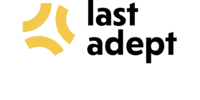 Last Adept