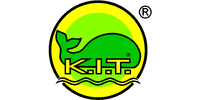 Кit LTD