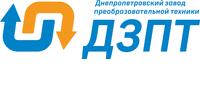 Днепропетровский завод преобразовательной техники