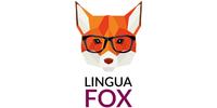 Lingua Fox