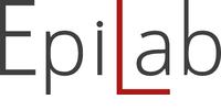 EpiLab, студия эпиляции и косметологии бизнес-класса