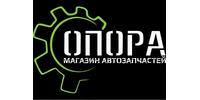 Якубец М.М., ФЛП
