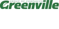 Greenville, група компаній