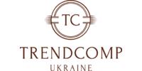Trend Comp Ukraine