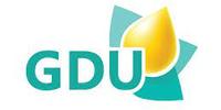 GDU (Голд Дроп Україна)