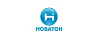 Новатон Украина, ООО