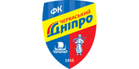 Черкаський Дніпро, ФК
