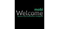 Welcome-mobi