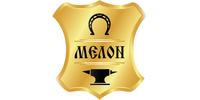 Мелон, мастерская художественной ковки