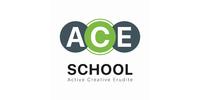 ACE School, школа сучасної освіти