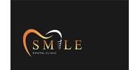 Smile, dental clinic