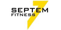Septem Fitness