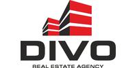 Диво, агентство недвижимости