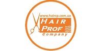 Hair Prof company, магазин косметики
