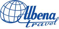 Albena Travel