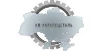 КП Укрспецсталь