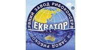 Экватор, рыбоконсервный завод