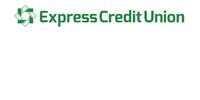 Express Credit Union, кредитна спілка