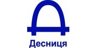 Десниця, ПП