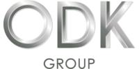 ODK Group