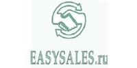 Smart Sales