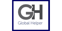Global Helper