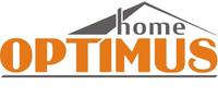 Optimus home, центр недвижимости