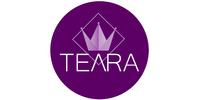 Теара, ООО