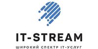 Андрущишин В. В., ФОП