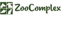 ZooСomplex.com.ua