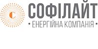 Софилайт