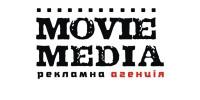 Муви Медиа, РА