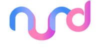 NuRD (former Comodo Group, inc.)