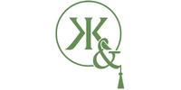 Жованник і партнери, адвокатське об'єднання