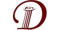 Білонога Д.А., ФОП (Декомайстер, магазин)