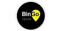 BinGo tours