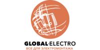 Глобал-Электро