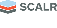 Scalr Labs Ukraine