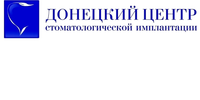 Центр Стоматологической Имплантации, ООО