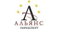 Альянс-Укрэксперт, ООО