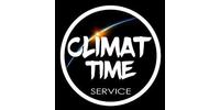 Climat-Time