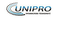 Унипро, ООО