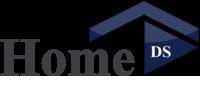 HomeDS