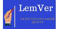 LemVer, курси підготовки до ЗНО